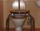 hsg Toiletten Sitz 1