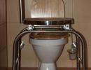 hsg Toiletten Sitz 2
