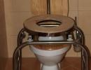 hsg Toiletten Sitz 3