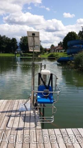 Wasserlift fix