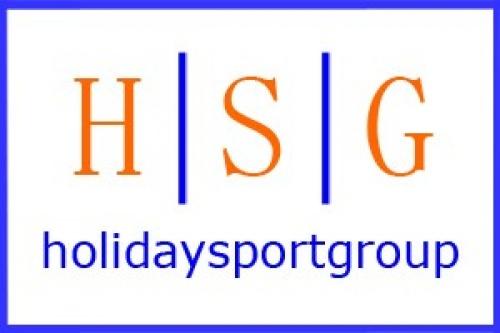 H|S|G